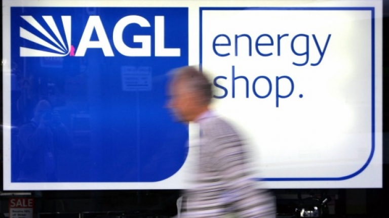 AGL to hike power charges as cold weather bites